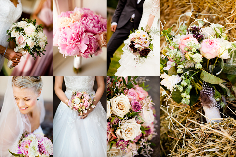 wedding-flowers-pink