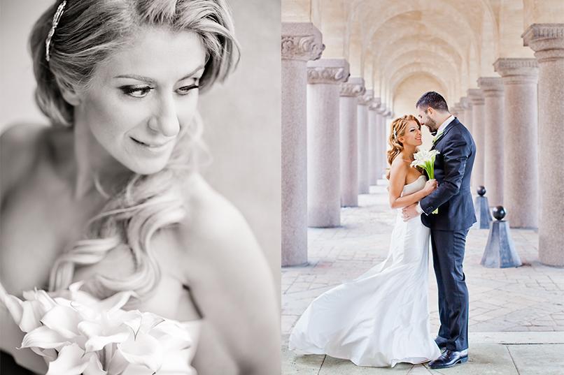 vinterbröllop-bröllopsfotograf-stockholms-stadshus