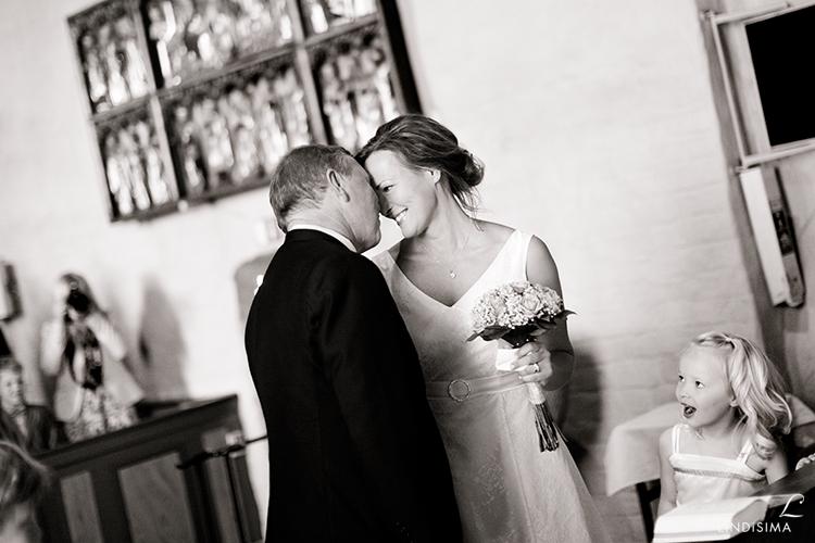 bröllopsfotograf linda broström