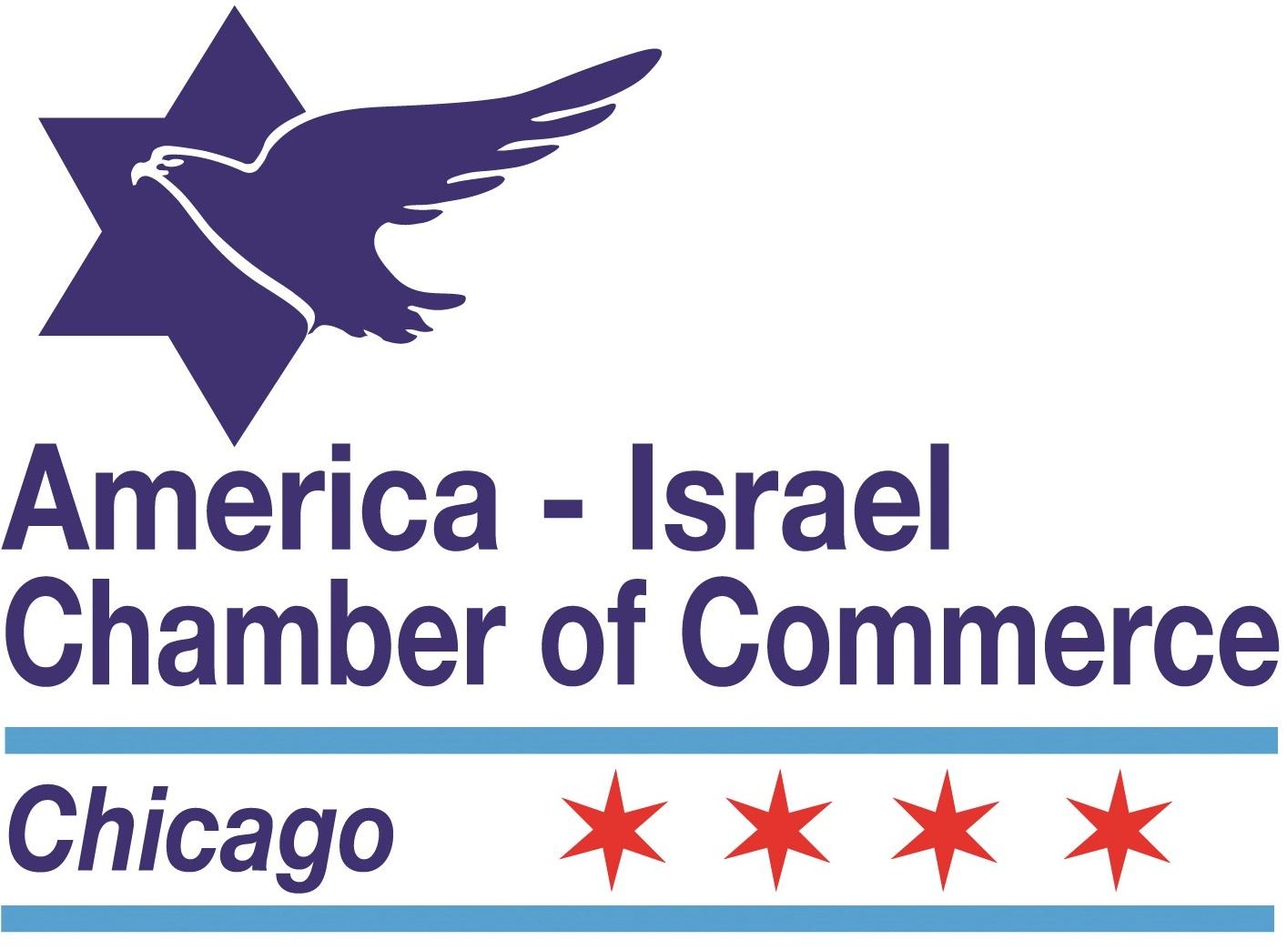 America Israel Chamber Of Commerce Chicago