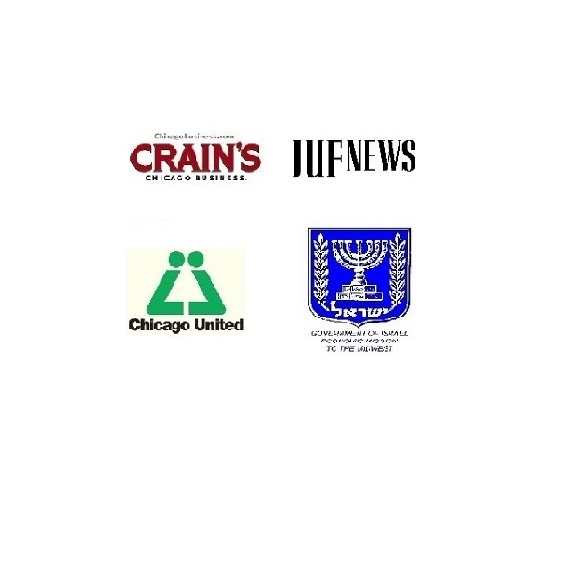Media & Community