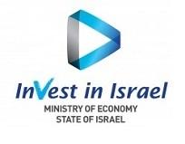 Invest in Israel.jpg