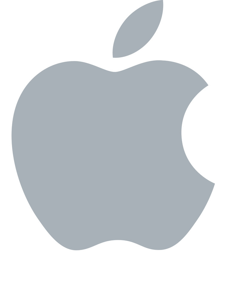 Apple_Logo_by_SA_08.jpg