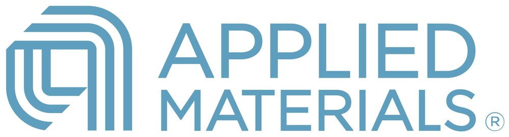 Applied-Materials-Logo.jpg