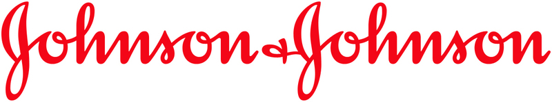 Johnson-+-Johnson-logo.jpg