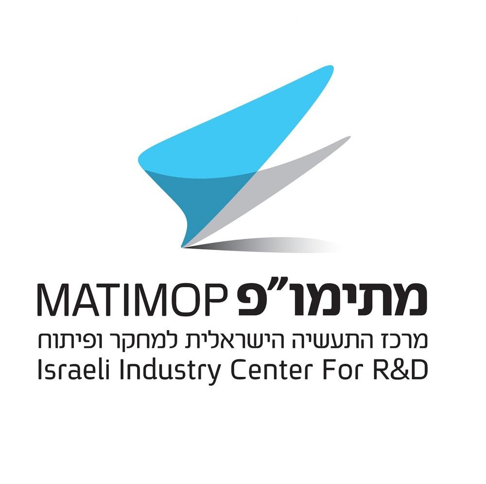 MATIMOP Logo.jpg
