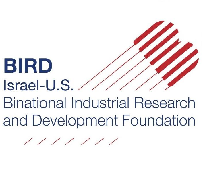 BIRD_logo (2008).jpg