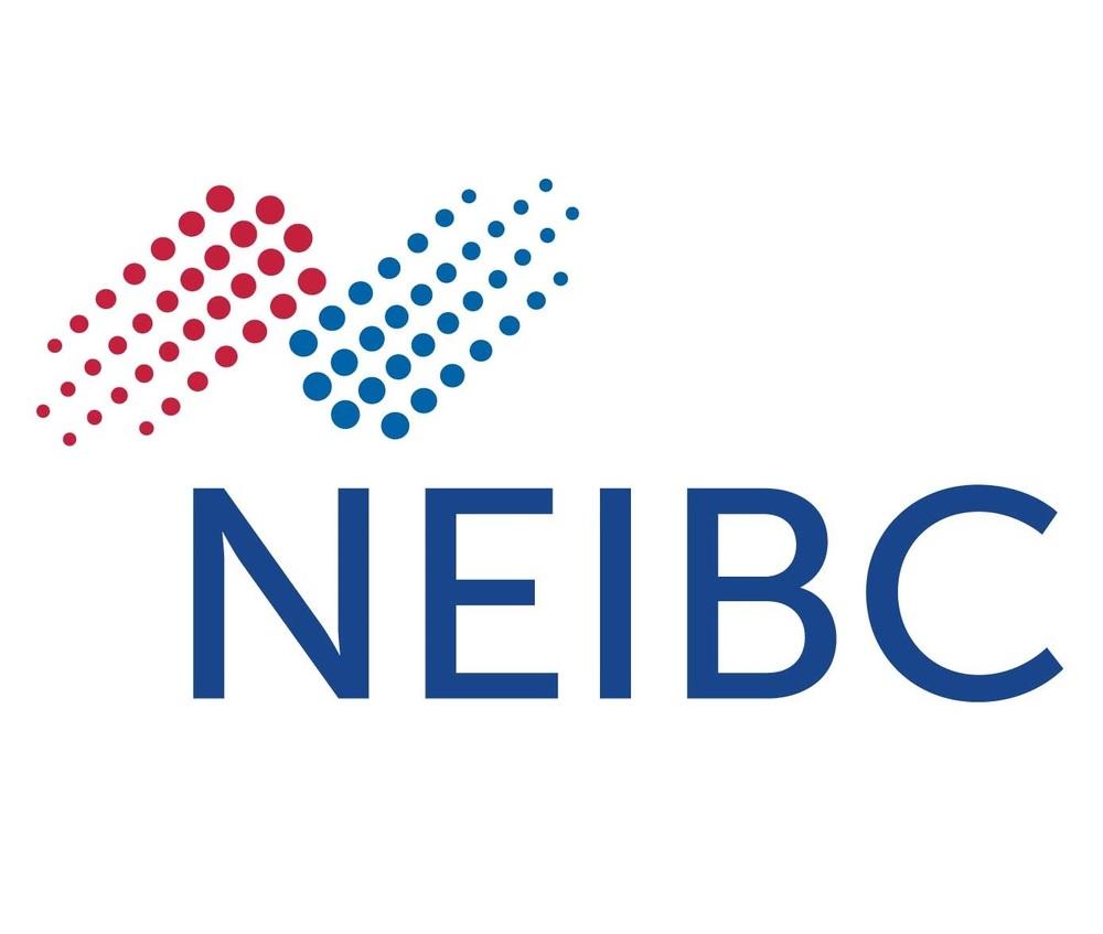 NEIBC.jpg