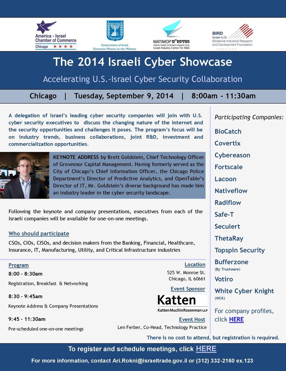 Israeli_Cyber_Showcase.jpg