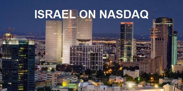 Israel On Nasdaq Button Block.jpg