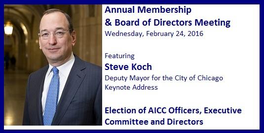 2015 Annual Meeting Slide.jpg