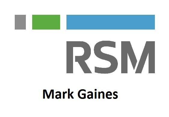 Mark Gaines Button Block.jpg