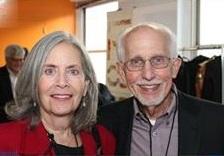 David and Debra.jpg
