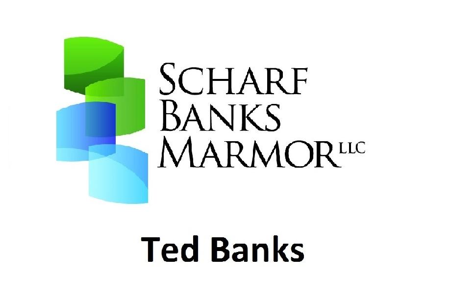 ScharfBanks Button.jpg