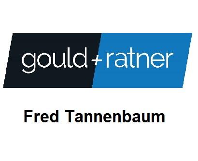 Fred Tannenbaum Button Block-2017.jpg