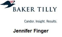 Baker Tilly JF Button Block 2018.jpg