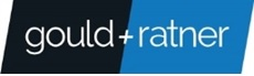 Gould-Ratner.jpg