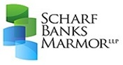 Scharf Banks.jpg