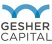 Gesher Capital.jpg