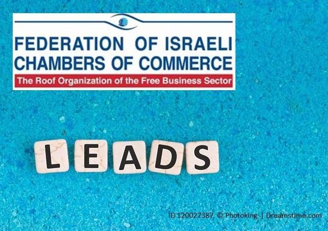 Leads FICC.jpg