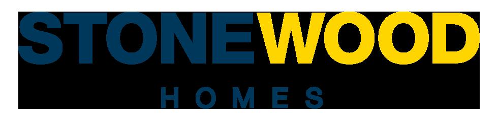 logo-stonewood.png
