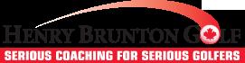 henrybruntongolf.sih.logo.png