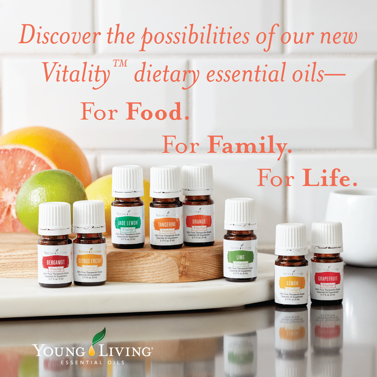 youngliving.sih.image2.png