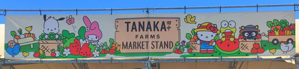 Sanrio Market Stand Sign.jpg