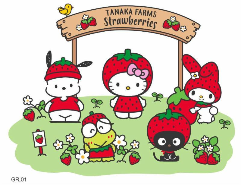 SanrioFriendsStrawberries.jpg