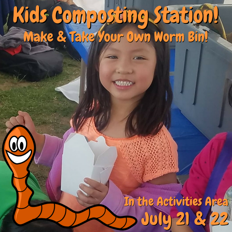 Kids Composting Station!.png