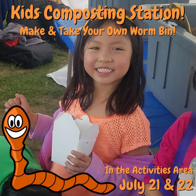 Kids Composting Station!.png