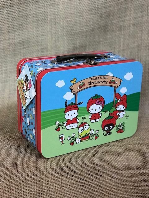 Sanrio - Lunchox Front.jpg 6dd687b41570a