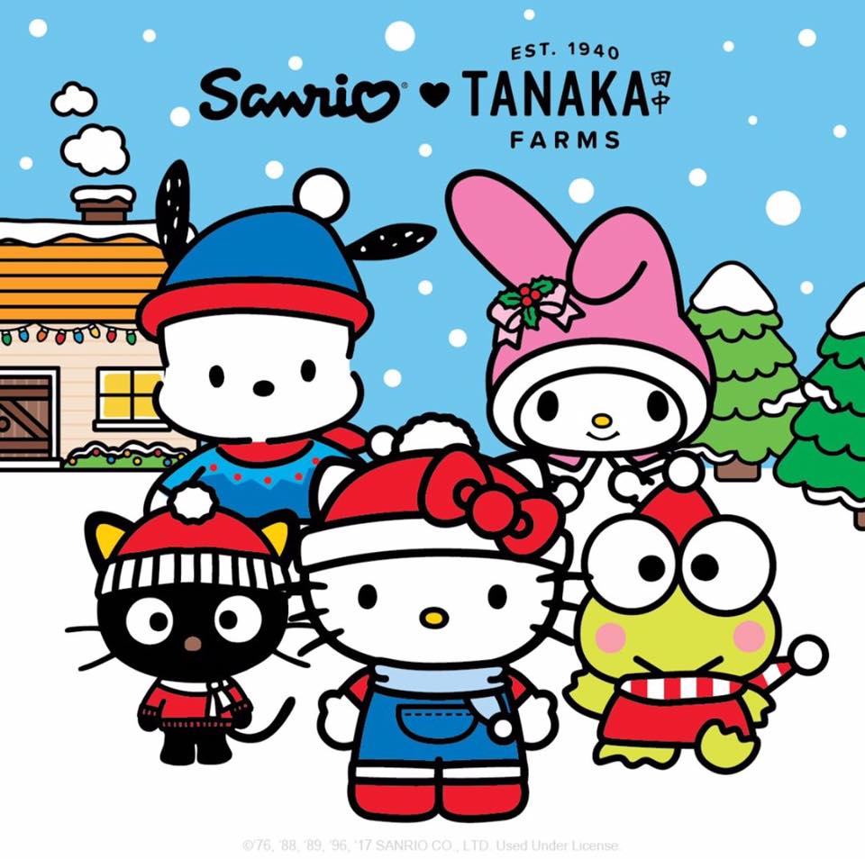 Sanrio Holiday Graphic.jpg