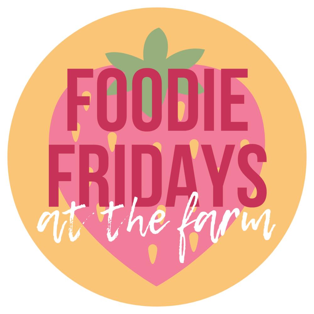 Foodie Friday.png