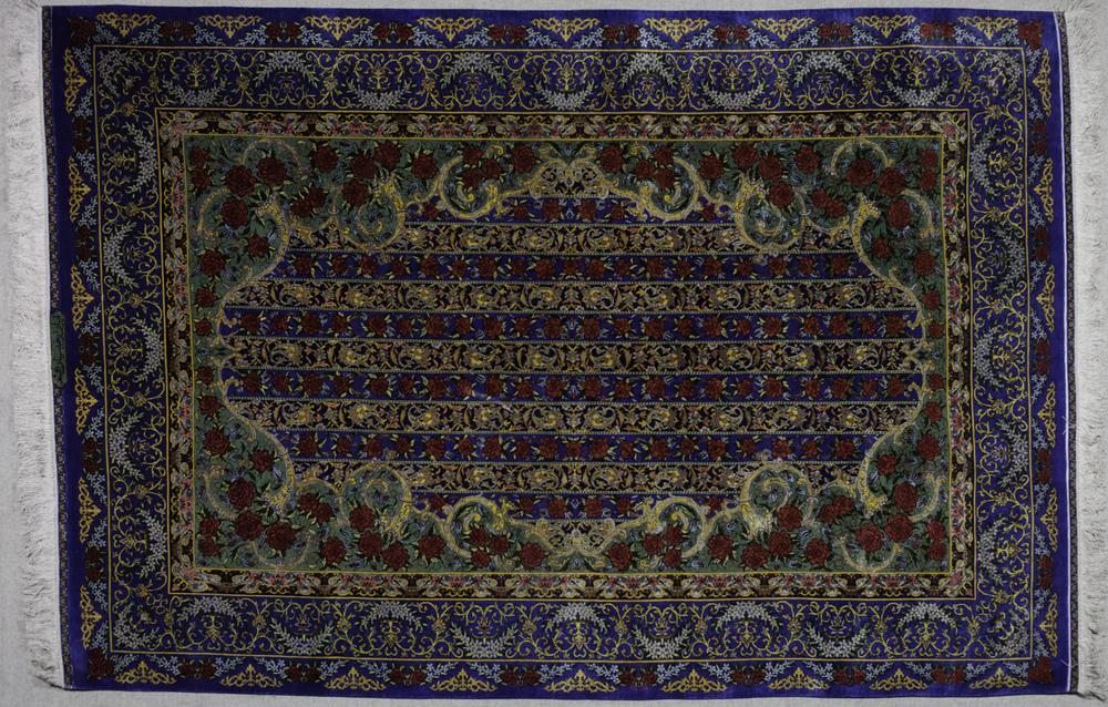 AdrianFisk-AntiqueRugs-1500pix-1.jpg