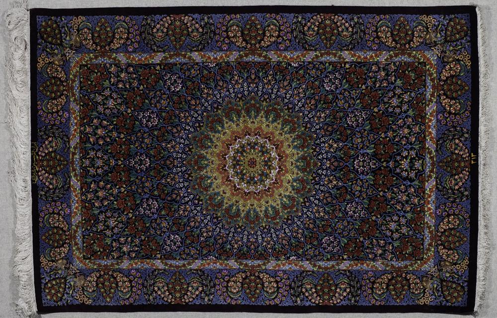 AdrianFisk-AntiqueRugs-1500pix-3.jpg