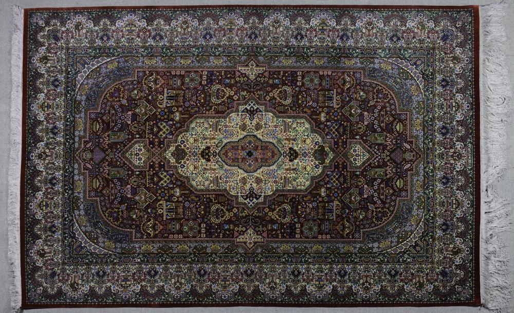 AdrianFisk-AntiqueRugs-1500pix-5.jpg