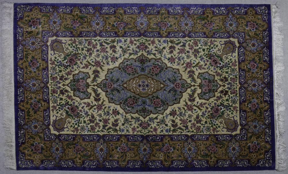 AdrianFisk-AntiqueRugs-1500pix-7.jpg