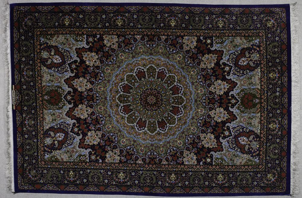 AdrianFisk-AntiqueRugs-1500pix-8.jpg