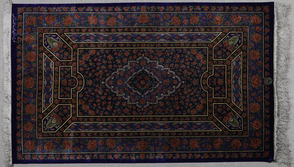 AdrianFisk-AntiqueRugs-1500pix-9.jpg