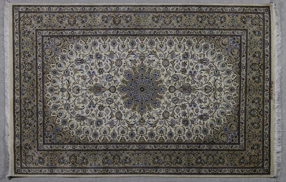 AdrianFisk-AntiqueRugs-1500pix-10.jpg