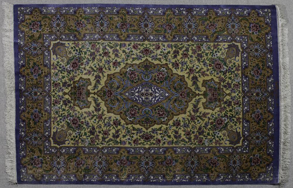 AdrianFisk-AntiqueRugs-1500pix-11.jpg