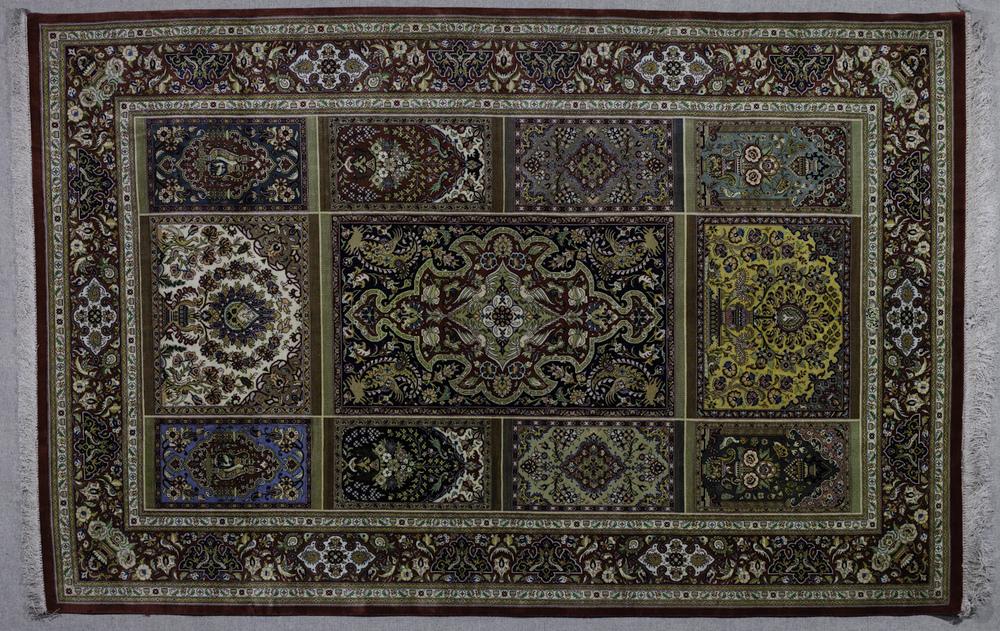 AdrianFisk-AntiqueRugs-1500pix-12.jpg