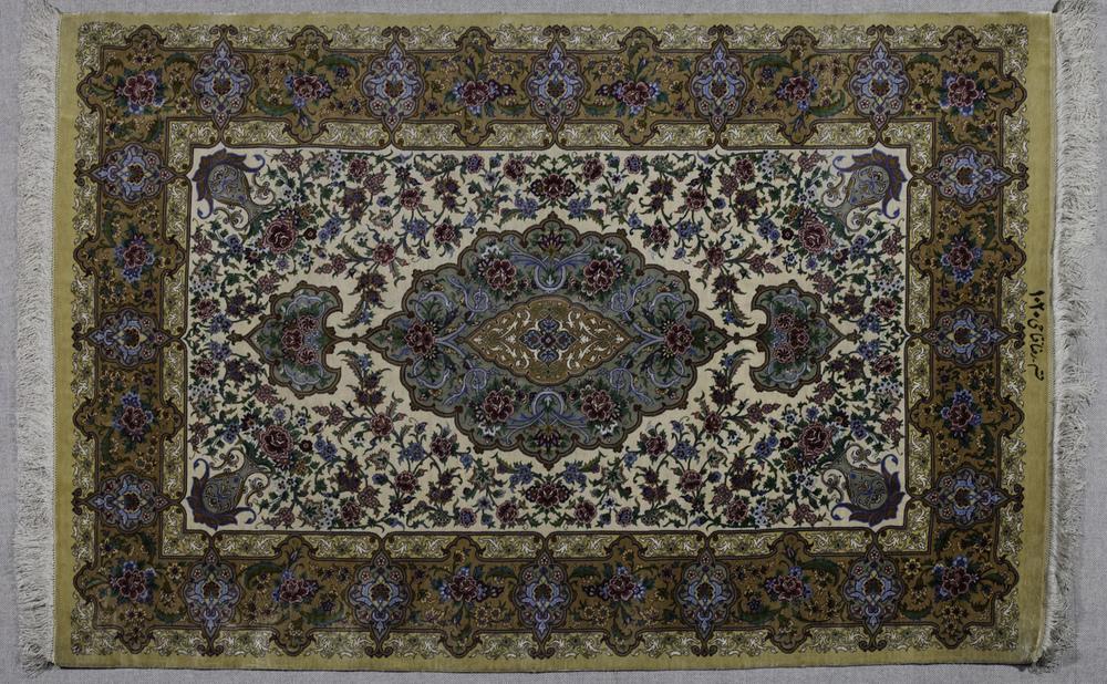 AdrianFisk-AntiqueRugs-1500pix-13.jpg