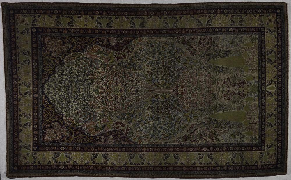 AdrianFisk-AntiqueRugs-1500pix-15.jpg