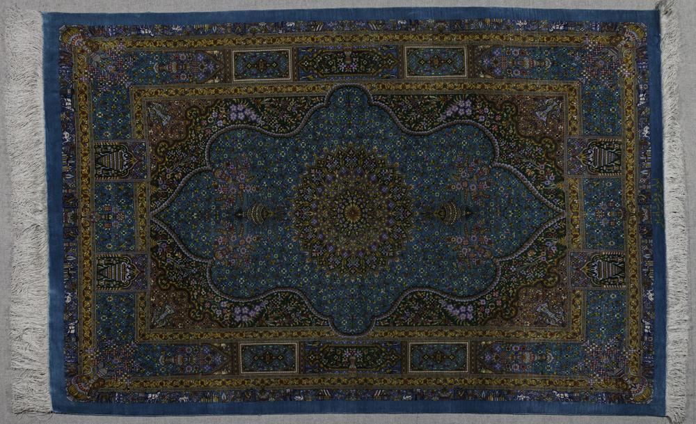 AdrianFisk-AntiqueRugs-1500pix-16.jpg
