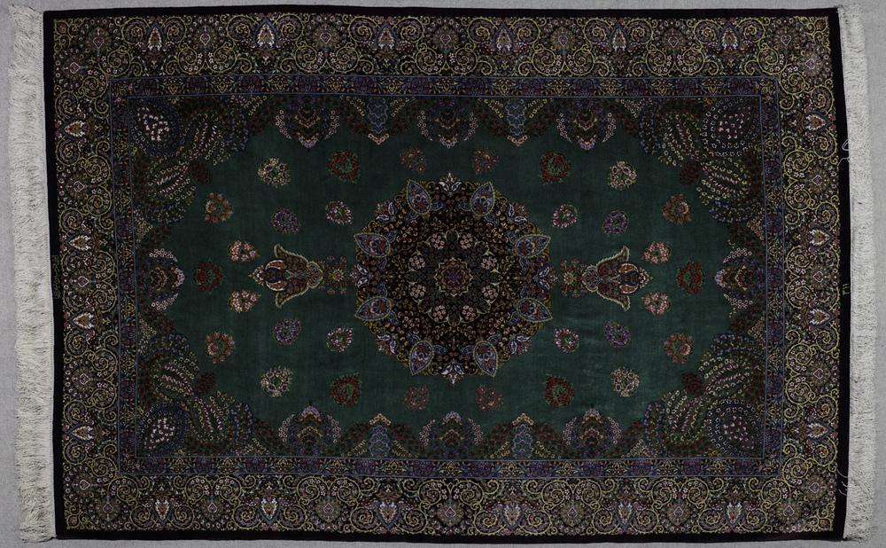 AdrianFisk-AntiqueRugs-1500pix-17.jpg