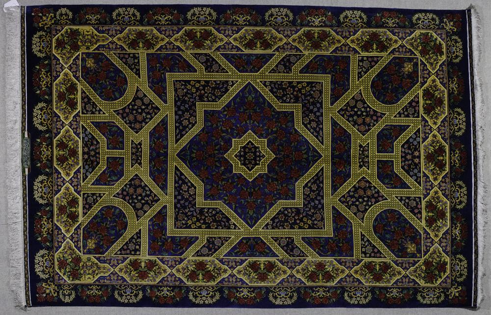 AdrianFisk-AntiqueRugs-1500pix-18.jpg