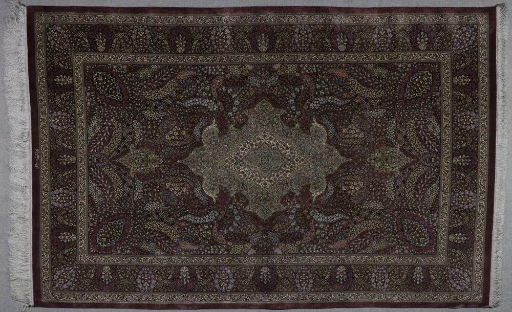 AdrianFisk-AntiqueRugs-1500pix-20.jpg