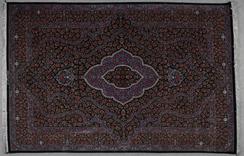AdrianFisk-AntiqueRugs-1500pix-21.jpg